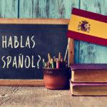Spaanse les - Aanbod - Keerbergen